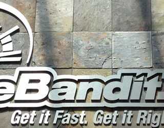 A Powersports Franchise You'll Want To Be Apart Of