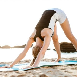 GETTING THE HAND OF YOGA WITH YOGA BURN – OUR ROUTE TOWARDS POSITIVE MENTAL, PHYSICAL AND SPIRITUAL STRENGTH