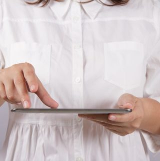 Is Online Counseling a Good Option for You?