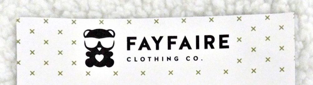 Fayfaire
