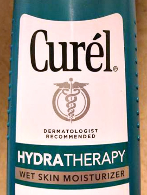 Curél®