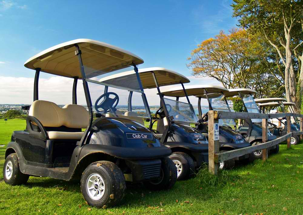 Best Golf Cart Features Recommended for Families Best Golf Cart on best golf equipment, best golf trolley, electric work carts, best golf accessories, best golf games, best golf books, plowman's carts, production carts, best golf tools, best pull cart,