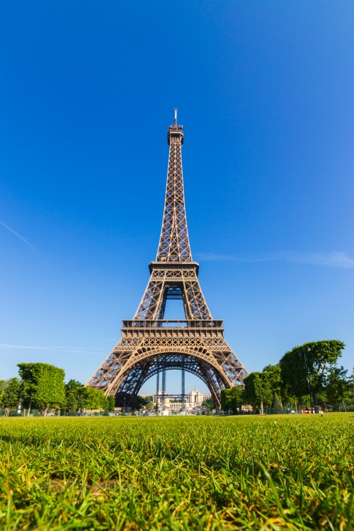 The 5 Best Budget Places To Stay In Paris