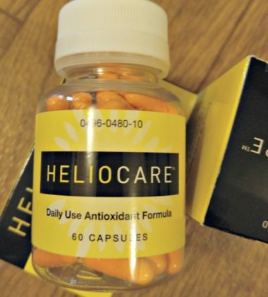 Heliocare®