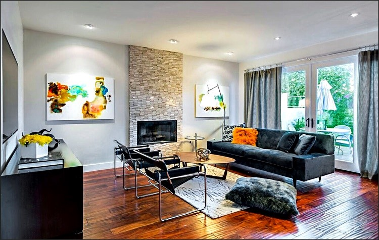 Getting the right interior designer to do the job - How to get a job as an interior decorator ...