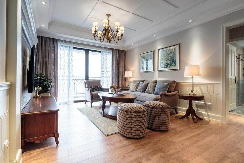 Sofa Serenity 5 Decor Tips To Improve Your Living Room Feng Shui
