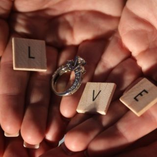 Simple Steps to Choosing the Perfect Engagement Ring for Your Partner