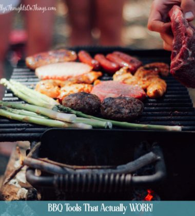 https://kellysthoughtsonthings.com/grill-bbq-essentials-guide/