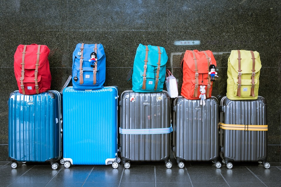 5 Packing Tips for Long Distance University Moves