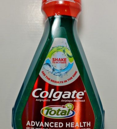 Colgate® protects their teeth