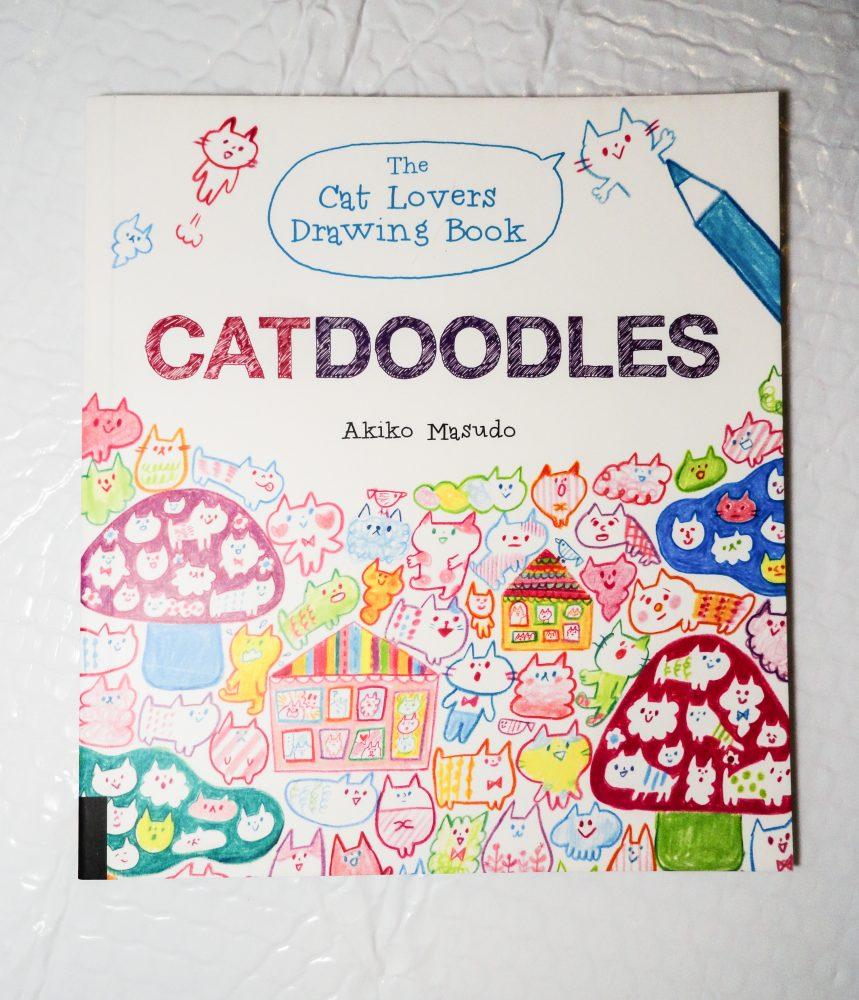 catdoodles doodle