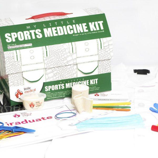 sports meds