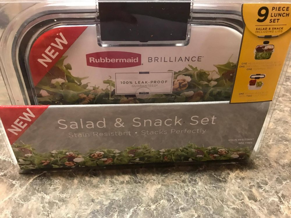 Solving Lunch Dilemma- Plan Easy Healthy Lunches For Home
