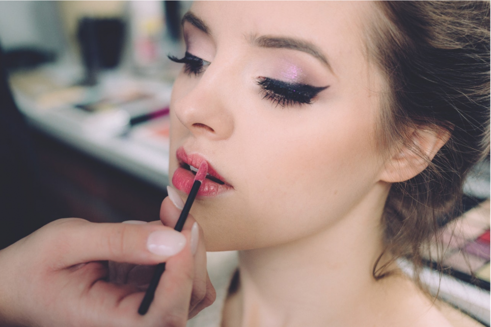 Beauty Trends Worth Trying