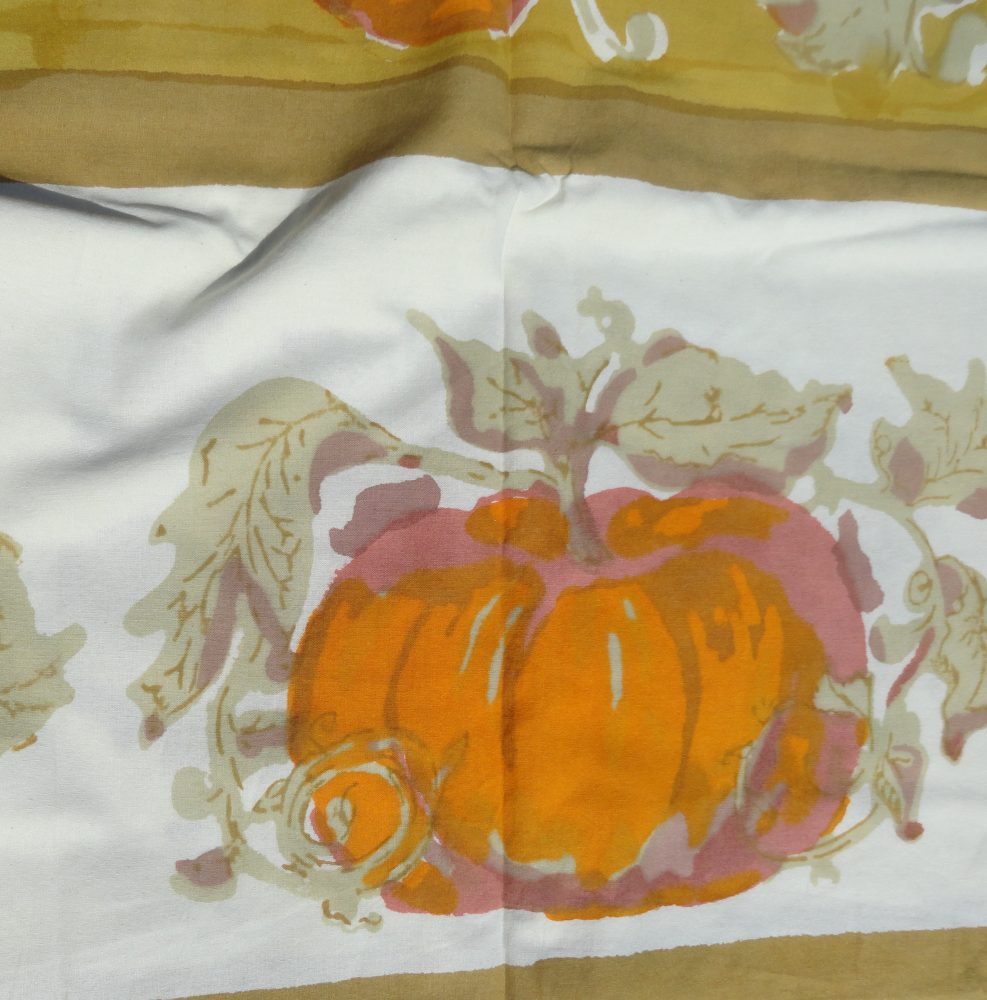 Dress Up Your House for Halloween and Fall