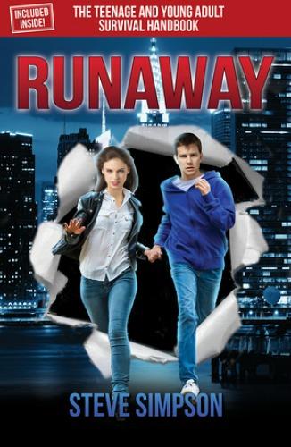 Bullying Runaway