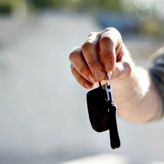 Clever Tips for Fast Car Loan Approval