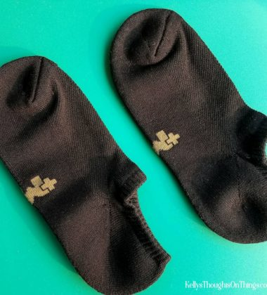 Check out MD Bamboo Socks on Amazon- Perfect for sensitive skin