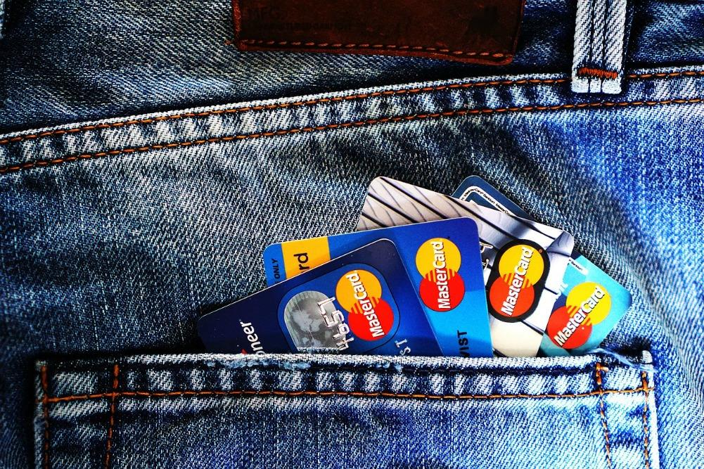 Things to Know Regarding Credit Card Consolidation Loan