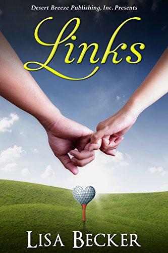 second chance romance Links