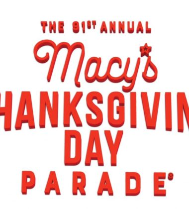 On Thursday, November 23rd, the 91st,Macy's Thanksgiving Day Parade® will march down the streets of New York City as the country gathers to celebrate. Family Tradition: Macy's Thanksgiving Parade