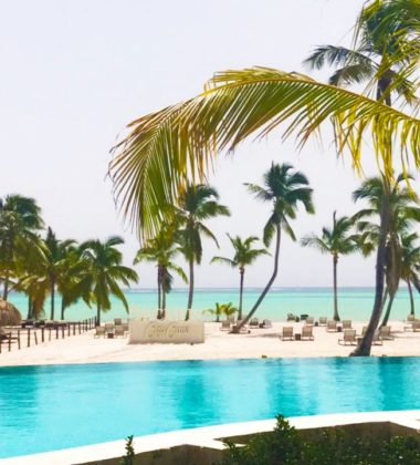 #ad Plan Your Dream Vacation Now With Apple Vacation #dreamvacation #puntacana