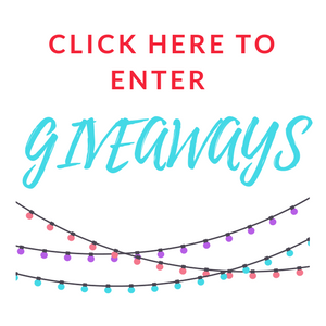 Enter KTOT's Giveaways