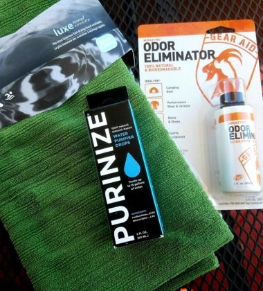 Premier Subscription Box for Adventure and Outdoor Lovers