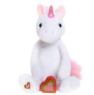 Recordable Stuffed Animals Make a Great Gift