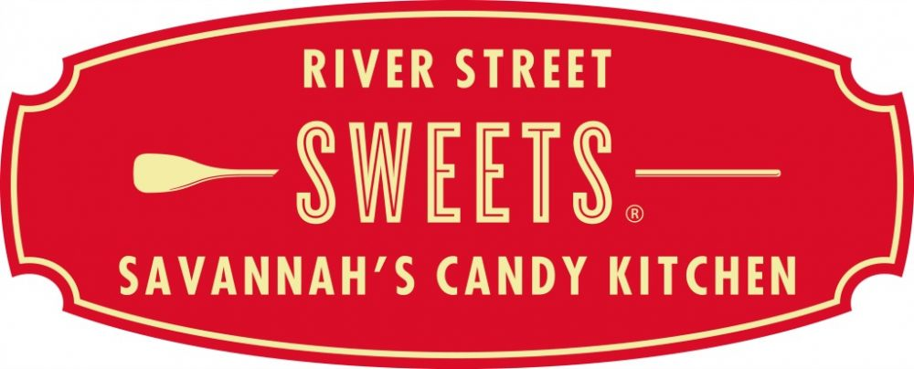 River Street Sweets • Savannah's Candy Kitchen