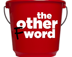 The Other F Word ...IS BACK for 2nd Season on Amazon