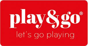 Stylish Play & Go Storage Bags and Playmat Have Kids Tidying Up Toys
