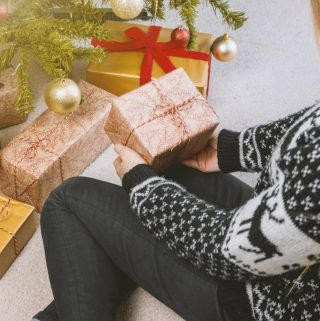 Christmas Gifts Ideas for the Teens in Your Life