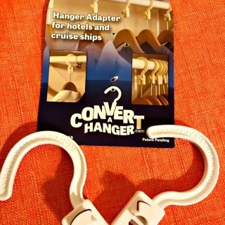 A Stocking Stuffer for the Savvy Traveler