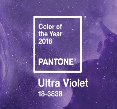Beauty Products for the Pantone Color of the Year – Ultra Violet4