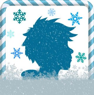 Don't Let Jack Frost Wreak Havoc on Hands
