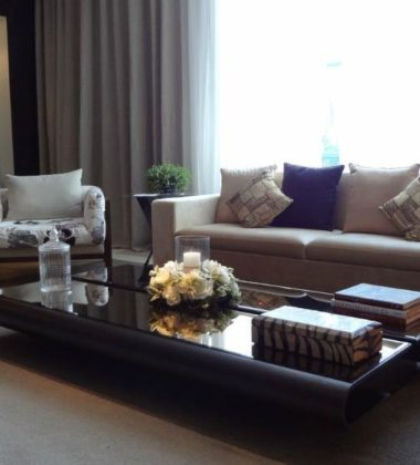 Get Your Home Guest Ready in 5 Simple Steps