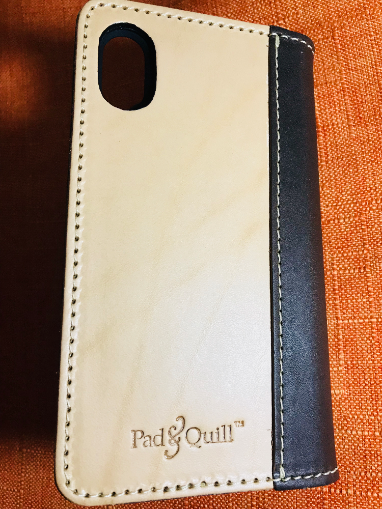 Protection For Your iPhone