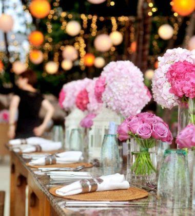 The 7 Secrets to a Fun Wedding Reception