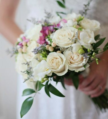 Ways to Finance Your Wedding without Messing up Your Cash Flow
