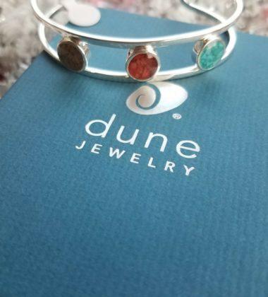 Custom Jewelry At Its Finest