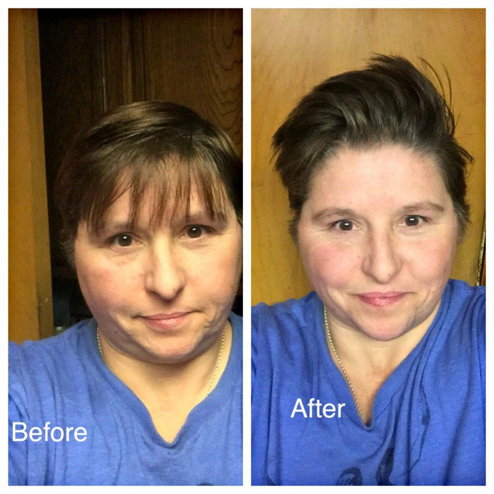 Crack Hair Fix3