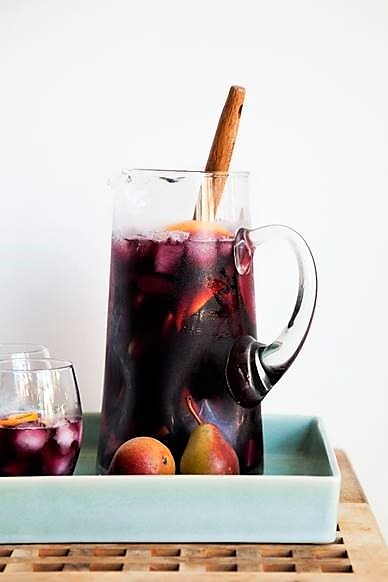 Make Your Own Fresh Sangria With Santa Margherita and Sparkling Ice 6 (1)