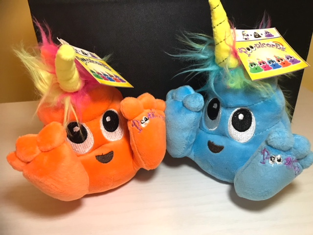Poo-nicorns - The Poo-fect Valentine's Gift3 (1)
