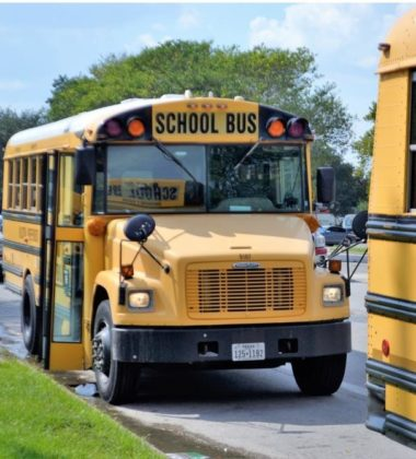 What to Do When Your Child Is Injured at School