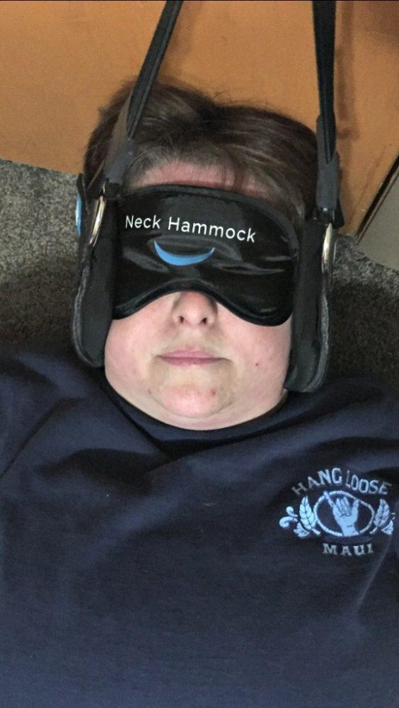 theneckhammock3