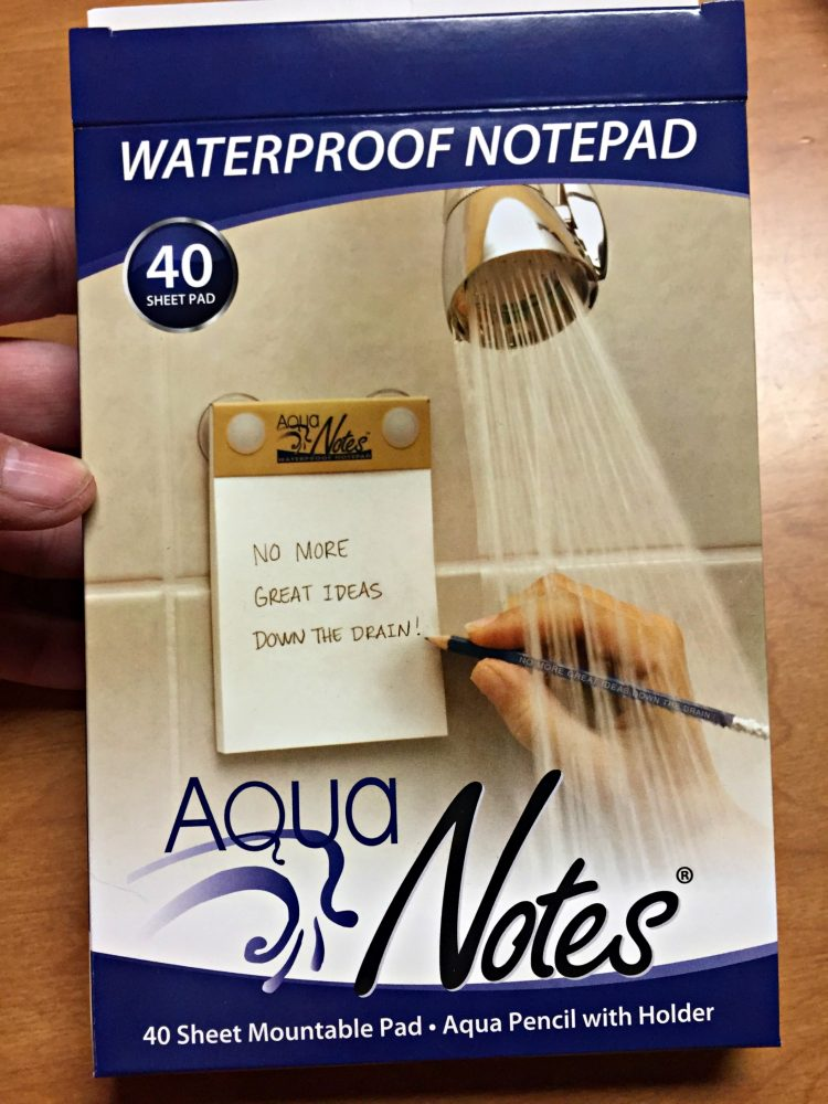 waterprooflovenotesforvalentinesday1