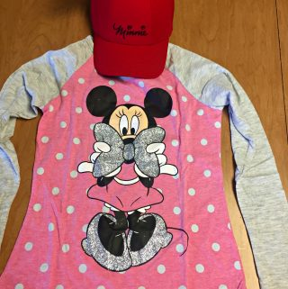 yourlittlevalentinewilllovekidsntoddler.comclothing1