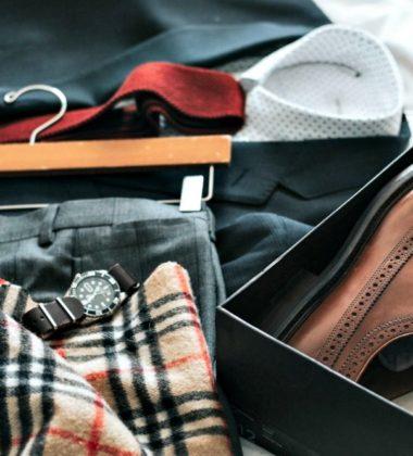 3 Ways to Organize Your Closet Space