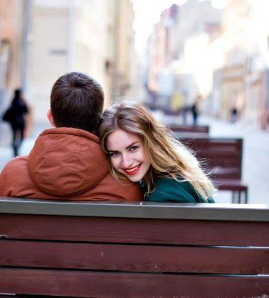 Five Tips for Dating After Divorce